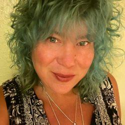 Nancy Lautenbach